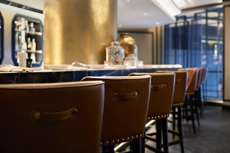 Shanghai2 Restaurant